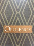 Opulence By Holden Decor For Options